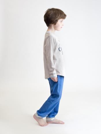 Пижама детская Арт-5014 Р/Р 104-122