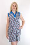 Платье из вискозы Арт-2779 Р/Р 52-58