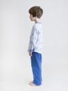Пижама детская Арт-5010 Р/Р 104-122