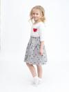 Детский комплект Арт-5018 Р/Р 104-128