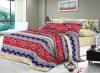 Комплект постельного белья ИМПЕРИО Арт-9111