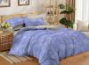 Комплект постельного белья Кружевной цветок Арт-9134