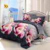 Комплект постельного белья ФЕЕРИЯ Арт-9552
